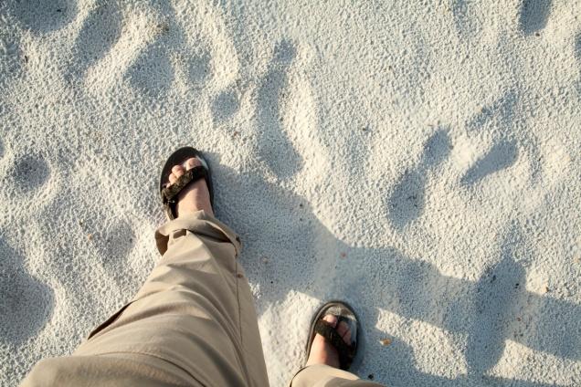 Beach009