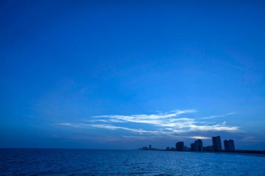 Beach012