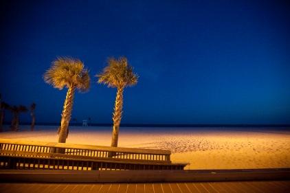 Beach014