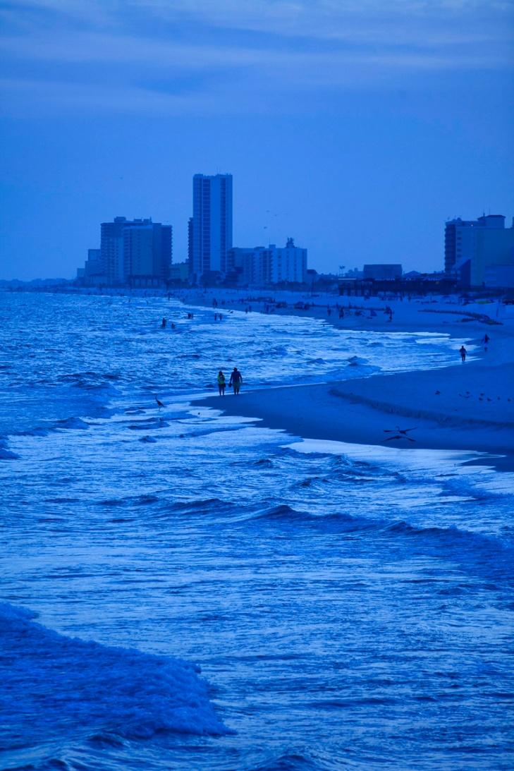 Beach020