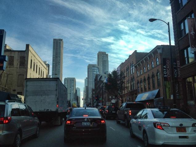 ChicagoDowntownSm