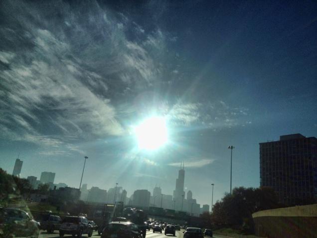 ChicagoFreewaySm