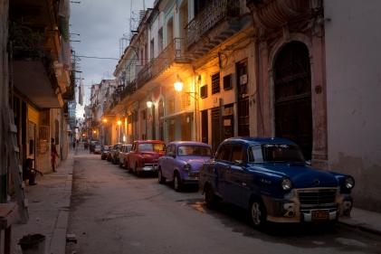 Havana de Cuba